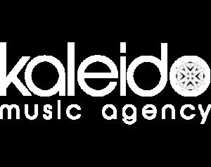 Kaleido Agency
